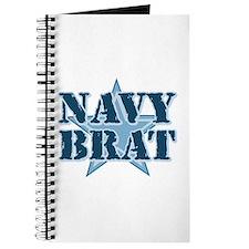 Navy Brat Journal