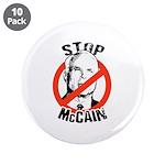 STOP MCCAIN 3.5