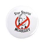 Anti-McCain: Stop Senator McAngry 3.5