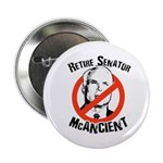 Retire Senator McAncient 2.25