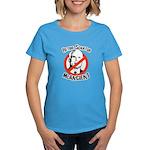 Retire Senator McAncient Women's Dark T-Shirt