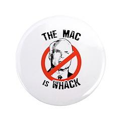 Anti-McCain: The Mac is whack 3.5