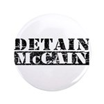 DETAIN MCCAIN 3.5