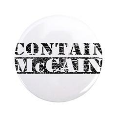 CONTAIN MCCAIN 3.5