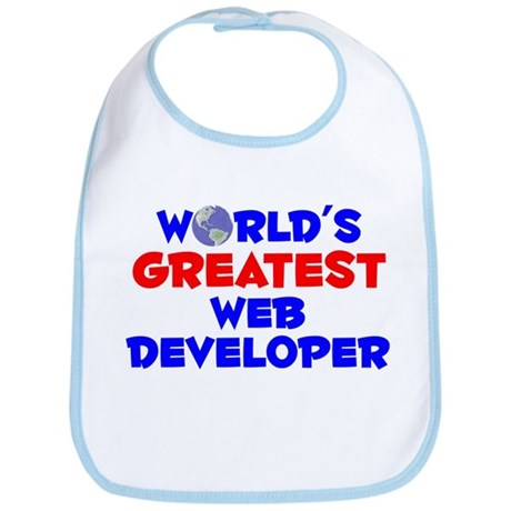 World's Greatest Web d.. (A) Bib