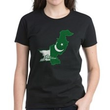 Cool Pakistan Tee
