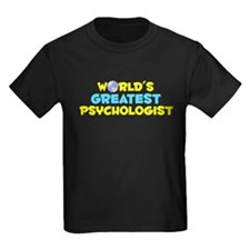 World's Greatest Psych.. (C) T