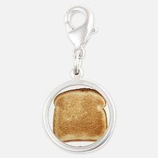 toast.psd Charms