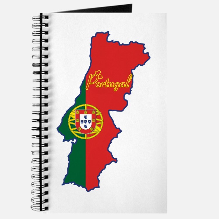Cool Portugal Journal