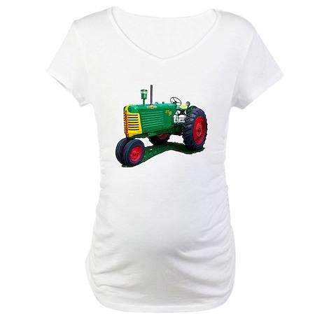 The Heartland Classics Maternity T-Shirt