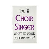 Choir director 10 Pack