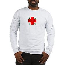 Rx-420 Long Sleeve T-Shirt