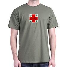 Rx-420 T-Shirt