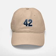 """""""42"""" Cap"""