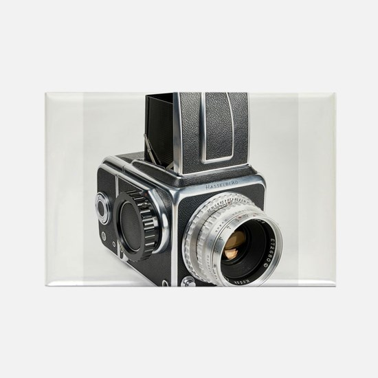 Hasselblad Magnets