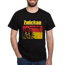 Zwickau Deutschland  T-Shirt