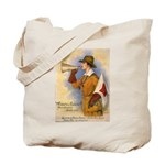 Women, Awake! Tote Bag