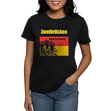 Zweibrücken Deutschland  Tee