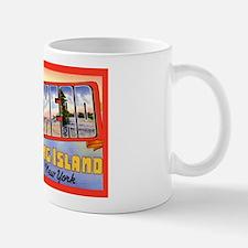 Riverhead Long Island NY Mug