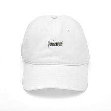 Grandmarazzi Baseball Cap