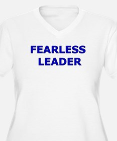 Fearless Leader T-Shirt