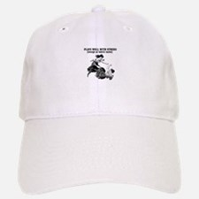 Fabric Sales Baseball Baseball Cap