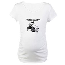 Bead Sales - Bead Crafts Shirt