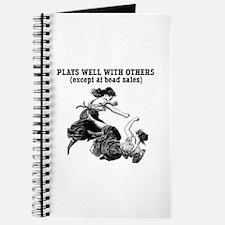 Bead Sales - Bead Crafts Journal