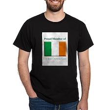 Irish Drinking Team T-Shirt