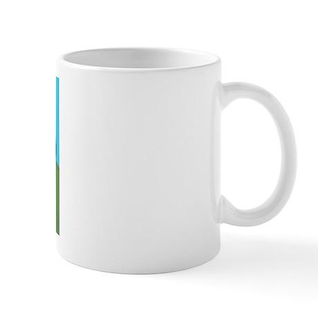 GMD Mug