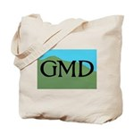 GMD Tote Bag