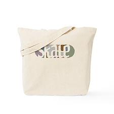 SKATE 2 Tote Bag
