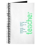 Journals inspirational Stationery
