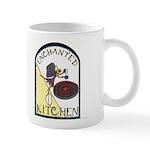 Enchanted Kitchen Mug