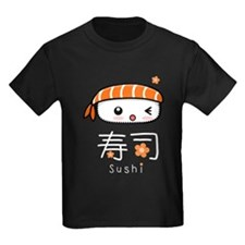 Kawaii Nigiri Sushi T