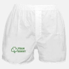 Team Kenny Boxer Shorts