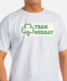 Team Murray T-Shirt