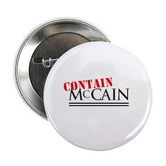 Contain McCain 2.25