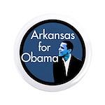 Big Arkansas for Obama 3.5