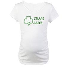 Team Jack Shirt