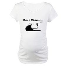 surfmama2 Shirt
