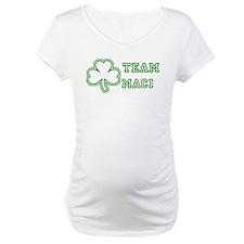 Team Maci Shirt
