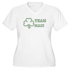 Team Maci T-Shirt