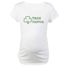 Team Trevor Shirt