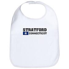 Stratford Bib