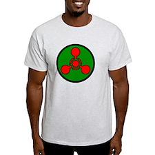Nerve Agent T-Shirt