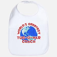 World's Greatest Tug-o.. (F) Bib