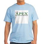 Apex Sanice Personay Light T-Shirt