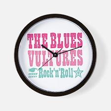BV Kitchen Clock