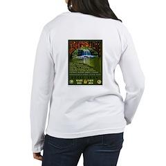 Petit Jean T-Shirt
